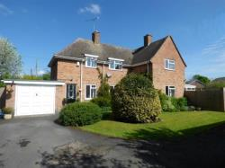 Other For Sale Wolston Coventry Warwickshire CV8