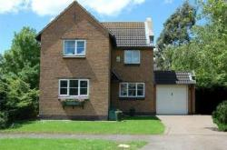 Detached House For Sale  Lilbourne Warwickshire CV23