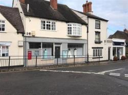 Other To Let  Market Bosworth Leicestershire CV13