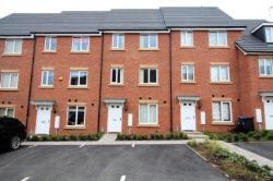 Other To Let Butterfield Gardens Rugby Warwickshire CV21