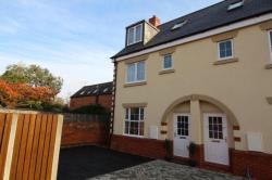 Semi Detached House To Let  TEMPLE STREET Warwickshire CV21
