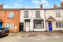 Other For Sale  Country cottage Marton Warwickshire CV23