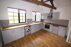 Other To Let  GILBERTS COURT Warwickshire CV21