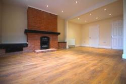 Semi Detached House To Let  Hayes Middlesex UB3
