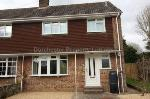Semi Detached House To Let  Dorchester Dorset DT2