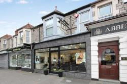 Other To Let  Weston-super-Mare Somerset BS22
