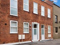 Terraced House To Let  Weston-super-Mare Somerset BS23