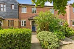 Terraced House For Sale  Dereham Norfolk NR19