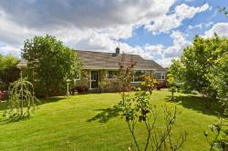 Detached Bungalow For Sale  Downham Market Norfolk PE38