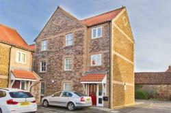 Flat For Sale  Downham Market Norfolk PE38