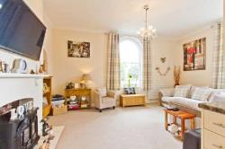Flat For Sale  Swaffham Norfolk PE37