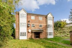 Flat For Sale  Fakenham Norfolk NR21