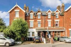 Flat To Let  Dereham Norfolk NR20