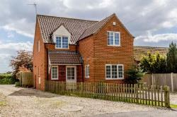 Detached House For Sale  Swaffham Norfolk PE37