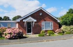 Detached Bungalow For Sale  Thetford Norfolk IP25