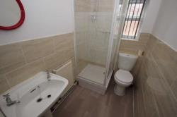Room To Let  Salford Greater Manchester M7