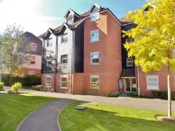 Flat To Let  Bishop`s Stortford Hertfordshire CM23
