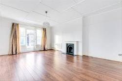 Maisonette To Let  London Greater London NW3