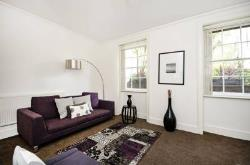 Flat To Let  London Greater London NW8