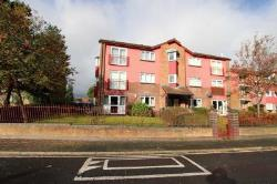 Flat For Sale  Batley West Yorkshire WF17