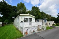 Mobile Home For Sale  Preston Lancashire PR4