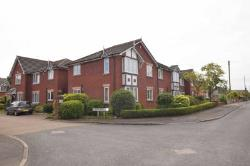 Flat To Let  Preston Lancashire PR4