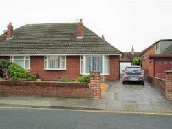 Other To Let  Lytham St Annes Lancashire FY8