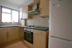 Flat To Let  Dagenham Essex RM8