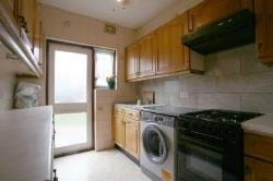Terraced House To Let  Romford Essex RM6