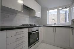 Semi Detached House To Let  London Greater London E7