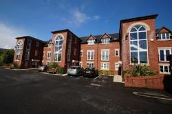 Flat To Let  Wigan Greater Manchester WN2