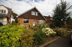 Detached Bungalow To Let  Chorley Lancashire PR6