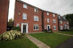 Detached House To Let  Bolton Greater Manchester BL6