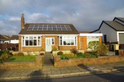 Detached Bungalow For Sale  Bolton Greater Manchester BL6