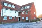Flat For Sale  Chelmsford Essex CM3