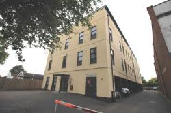 Flat For Sale  Witham Essex CM8