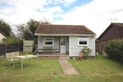 Mobile Home For Sale  Maldon Essex CM9