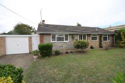 Detached Bungalow For Sale  Maldon Essex CM9