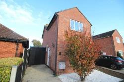 End Terrace House For Sale  Chelmsford Essex CM3