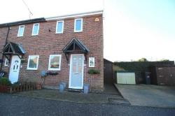 End Terrace House For Sale  Maldon Essex CM9