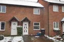Terraced House For Sale  Maldon Essex CM9