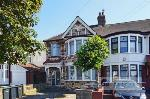End Terrace House For Sale  London Greater London N13