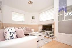 Flat For Sale  London Greater London N18