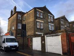 End Terrace House For Sale  London Greater London N17
