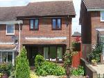 End Terrace House To Let  Alresford, Hampshire Hampshire SO24