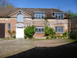 Flat To Let  Old Alresford Hampshire SO24