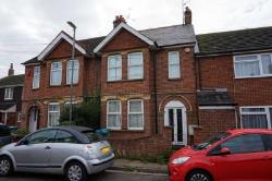 Semi Detached House For Sale  Aylesbury Buckinghamshire HP20
