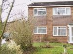Maisonette To Let  Reading Oxfordshire RG8