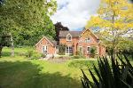 Semi Detached House To Let  Wallingford Oxfordshire OX11