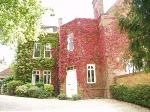 Flat To Let  Reading Oxfordshire RG8